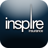 inspireinsurance.ie