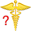 my Medicine Quiz icon