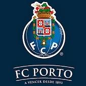 Porto Wallpapers HD