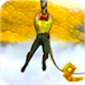 Tips for Temple Run 2 icon