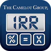 The Camelot Group IRR v2