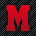 MARCA.com logo