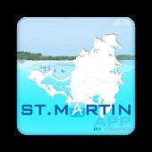 St Martin App