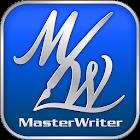 MW Recorder icon