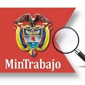 MinTrabajo Cuenta
