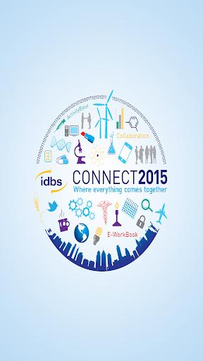 IDBS Events