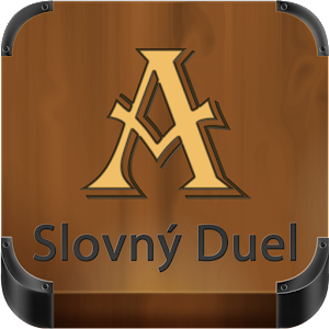 Slovný Duel for PC and MAC