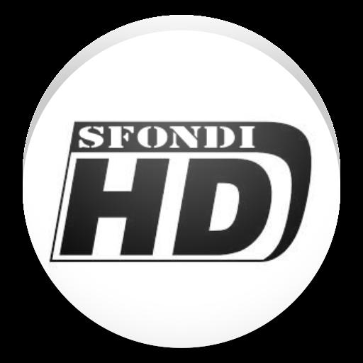 Sfondi HD