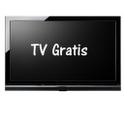 Free TV icon