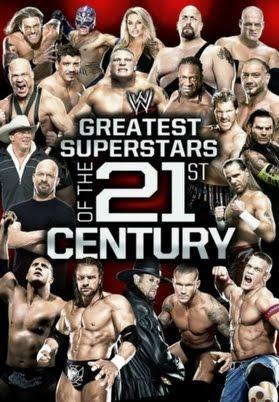 century 21 movies playing
