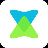 Gionee Xender - File Transfer