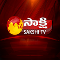 SAKSHI TV icon