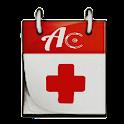 Attendance Care icon