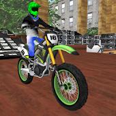 Office Bike Racing Simulator APK for Blackberry