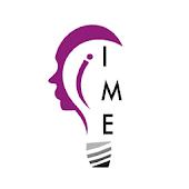 MBA@IME