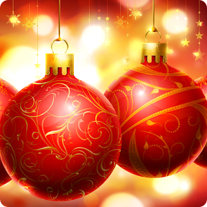 Christmas Puzzles for PC and MAC