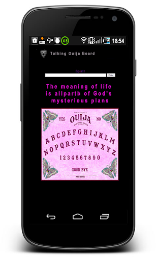 Oxford Dictionary of English F - Android Apps on Google Play