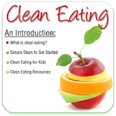 Eating Clean Tips