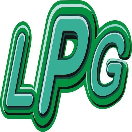 GasSensorSupport LOGO-APP點子