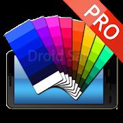 DS Display Expert (Pro)