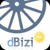 dBizi