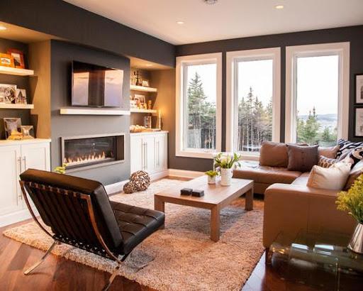 HD LivingRoom Designs Free