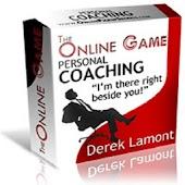 Online Dating Coach for Men