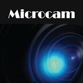 Microcam(v3.2.1.6)