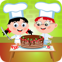 Baby Chef icon