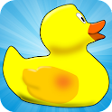 Yellow Duck Edu Software Suite icon
