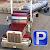 Semi Truck Parking Simulator file APK for Gaming PC/PS3/PS4 Smart TV