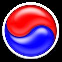 통합운세 icon