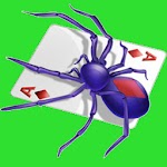 Spider Solitaire 1.39.0 Apk