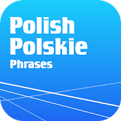 Learn Polish Phrasebook Free