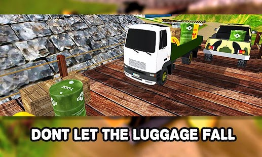 Real-4X4-Truck-Parking-Offroad 1