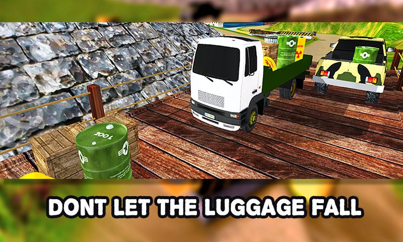 Real-4X4-Truck-Parking-Offroad 13