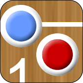 Shuffleboard 2D