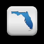 Florida Driver License Monitor