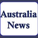 Australia News in App FREE logo