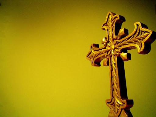 基督教壁纸