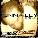 SeaN SykZ logo