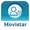 Soporte Movistar icon