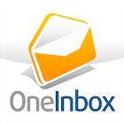 OneInbox icon