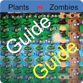 Guide for Plants V' Zombie 2