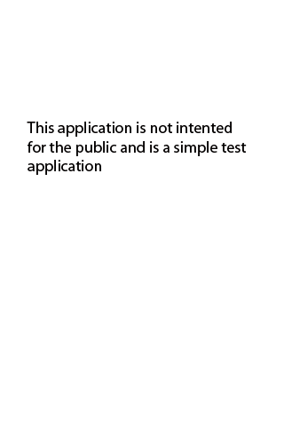 【免費教育App】CITYMDuke-APP點子