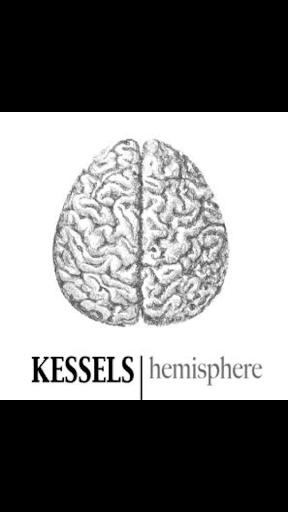 Kessels AR