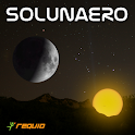 SoLunAero icon