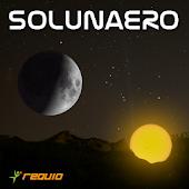 SoLunAero