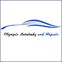Olympic Autobody and Repair icon