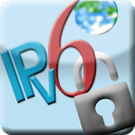 IPv6Config (root required) logo
